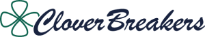 Clover breakers logo
