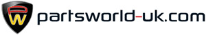 Partsworld-UK