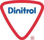 Dinotrol