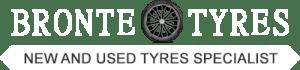 Bronte Tyres